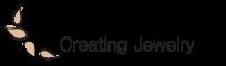 לוגו עינב פדידה