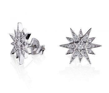 sterling silver 925 earings